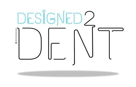 designed2dent